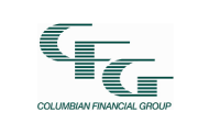 Columbia Financial Group